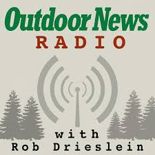 Outdoor News Radio Podcast