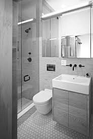 collection bathroom designs small spaces pictures home design ideas collection bathroom designs small spaces pictures home design ideas attractive small space