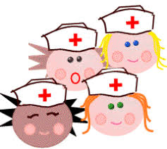 Image result for nurse cartoon