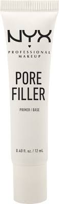 <b>NYX Professional Makeup</b> Pore Filler <b>Праймер</b> для визуального ...
