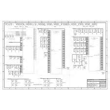 gibson sg wiring diagram pdf gibson image wiring epiphone sg special wiring diagram epiphone auto wiring diagram on gibson sg wiring diagram pdf