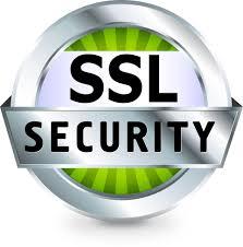 SSL features image