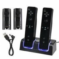 «<b>Зарядная станция</b> для Nintendo Wii» — Электроника — купить ...