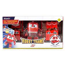 Трансформер <b>Альф</b> (<b>делюкс</b>) купить оптом на складе игрушек в ...