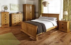 oak bedroom furniture home design gallery:  awesome oak bedroom furniture from uk leader in home furniture and oak bedroom furniture