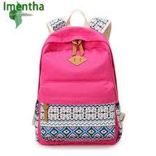 Khaki <b>School Bags</b> Canada