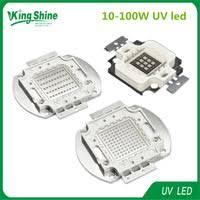 UV led chip , UV <b>led lamp</b>