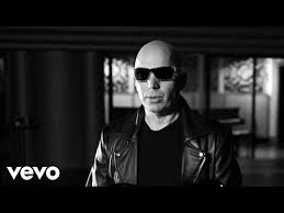<b>Joe Satriani</b> - <b>Shockwave</b> Supernova - Behind the Album: Episode 5 ...