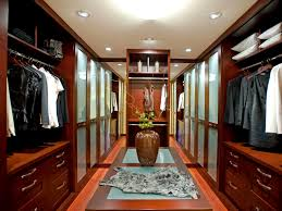 amazing closet lighting ideas with recessed small medium large alluring closet lighting ideas