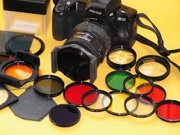 <b>Color</b> vision - Wikipedia