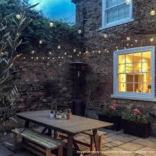 lighting in garden. the 25 best solar garden lights ideas on pinterest fairy and watering can lighting in r