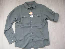 <b>Рубашка Mountain Hardwear</b> - Одежда, обувь и аксессуары во ...