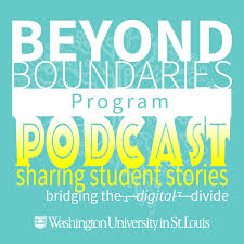 Beyond Boundaries Podcast