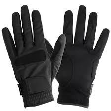 <b>Professional High Quality Equestrian</b> Gloves Horse Riding Gloves ...
