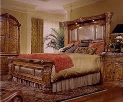 brilliant king size bedroom sets for master bedrooms we bring ideas inside bedroom furniture sets king size incredible king size bedroom sets under awesome brilliant king size bedroom furniture