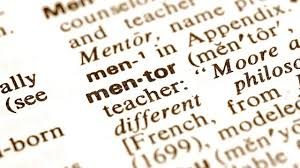 Mentoring for Women Entrepreneurs