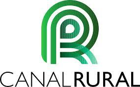 Resulta ng larawan para sa canal rural logo