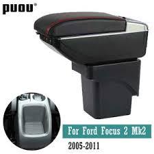armrest for ford — международная подборка {keyword} в ...