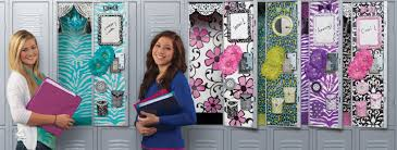 large office rugs locker rugs office depot adorable office depot home