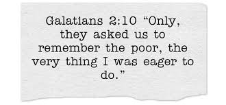 Bible-verses-about-helping-the-poor.jpg via Relatably.com