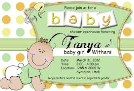 designs online baby shower invitations full size of designs baby shower able invitation templates online baby shower invitations
