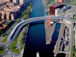 Pont Euskalduna