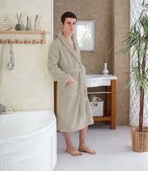 <b>Мужские</b> халаты — купить на Яндекс.Маркете