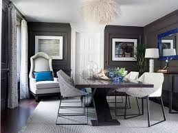 color scheme trends home decor home decor trends for  get the glamour of mineral grey home decor tren