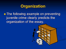 essays about juvenile crime   henry v analysis essayrelated essays juvenile delinquency and juvenile crime juvenile delinquency and juvenile crime the word delinquency is a strong word and when