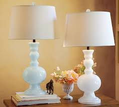 bhs bedroom table lamps how tall should bedroom table lamps be bedroom table lamps lighting