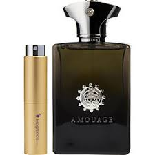 <b>Amouage Memoir</b> Eau de Parfum   FragranceNet.com®