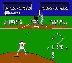 Image result for bases loaded 3