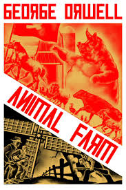 animal farm myp english a animal farm