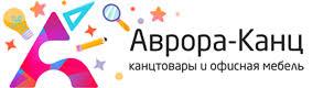 <b>Пеналы</b>-косметички купить в Казани - Аврора-Канц