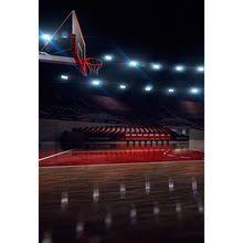 Basketball <b>Stadium</b> Promotion-Shop for Promotional Basketball ...