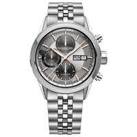 Наручные <b>часы Fortis 701.20</b>.<b>92</b>.M — купить по выгодной цене на ...