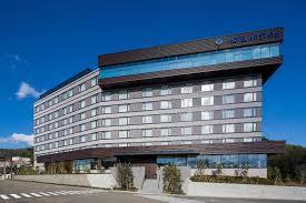 HOTEL MYSTAYS Fuji Onsen Resort (Фудзикавагутико) – цены и ...