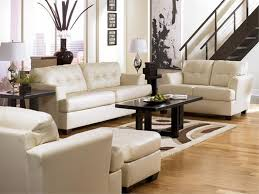 Genuine Leather Dining Room Chairs Modern Round Chair Design Idea Interior Ideas Style Best House