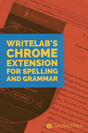 best ideas about spelling and grammar check chrome extension for spelling and grammar check out this chromebook spelling and grammar tool
