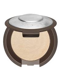 <b>BECCA</b> | Shimmering Skin Perfector Pressed Highlighter Mini | Cult ...