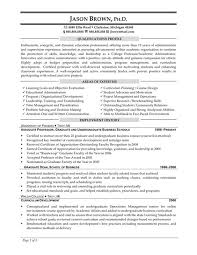 what is your purpose in making business school resume it should be your desire to make document which shows the major accomplishments you have reache resume it template