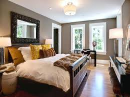 Perfect Bedroom Color Perfect Bedroom Color Ideas Pinterest 36 About Remodel With