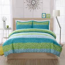 image of kids twin xl bedding sets bedding sets twin kids