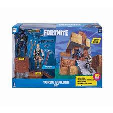 <b>Фигурки Fortnite</b> - купить <b>фигурки</b> из Фортнайт в интернет ...