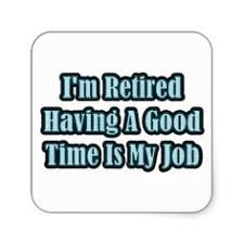 Retirement Quotes on Pinterest | Moving Away Quotes, Sleepy Quotes ...