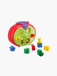 <b>Развивающие игрушки</b> - <b>Happy Baby</b>