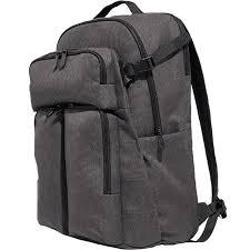 <b>Рюкзак Xiaomi</b> Carbon <b>Travel</b> Shoulder Bag (серый) | Рюкзаки и ...