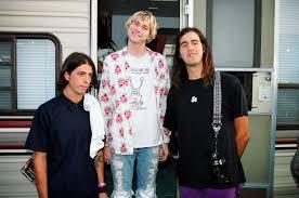 <b>Nirvana</b>, '<b>Incesticide</b>': Rolling Stone Reviews - Rolling Stone