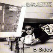 <b>Beastie Boys</b> – <b>Root</b> Down - Free Zone Mix - Prunes Lyrics | Genius ...