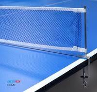 <b>Сетки для настольного</b> тенниса — купить на Яндекс.Маркете